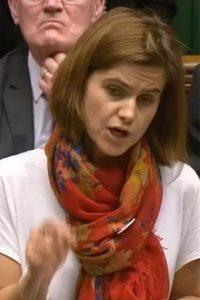 """De acuerdo a testigos, el asesino gritó """"Gran Bretaña primero"""" Foto:AFP"""