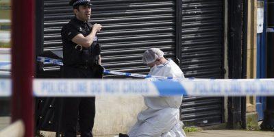 La parlamentaria laborista británica JoCox ha muerto a causa de las heridas recibidas en el ataque a tiros que sufrió en Birstall. Foto:EFE