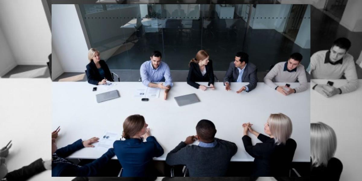 ¿Cuál es la forma correcta de hablarle al jefe?