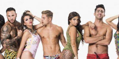 Falta saber quiénes estarán de vuelta Foto:MTV