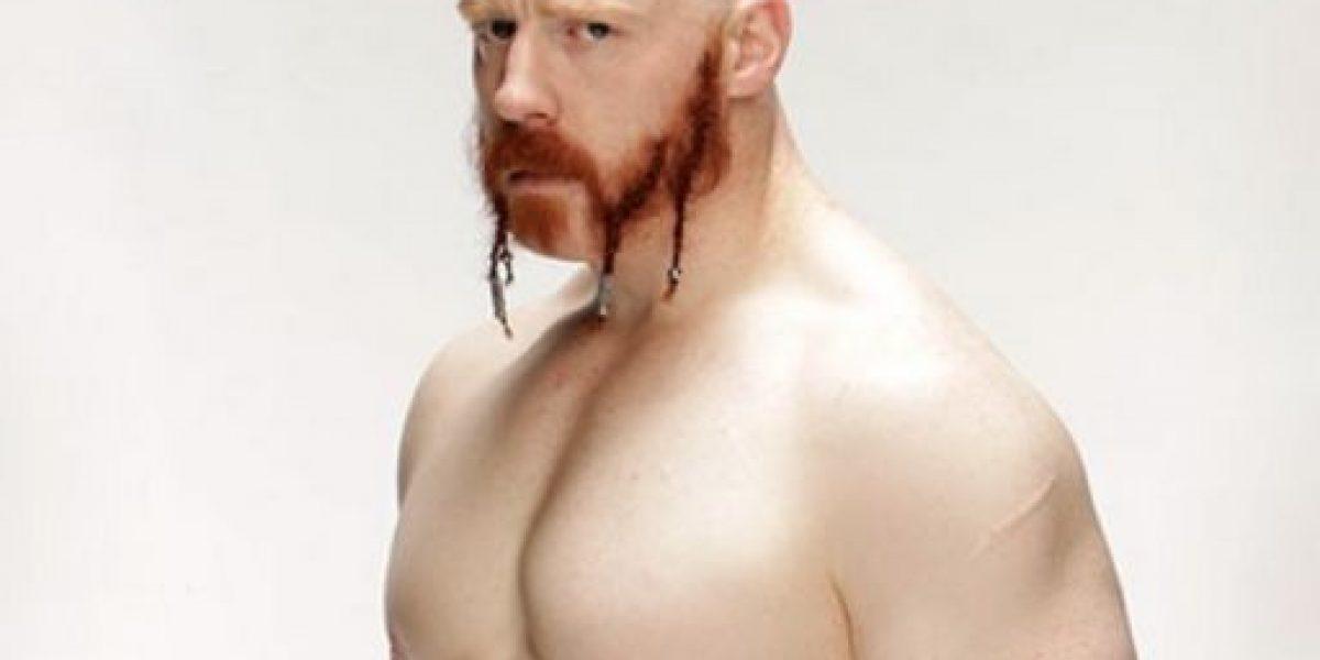 La cartelera completa del Money in the Bank de WWE