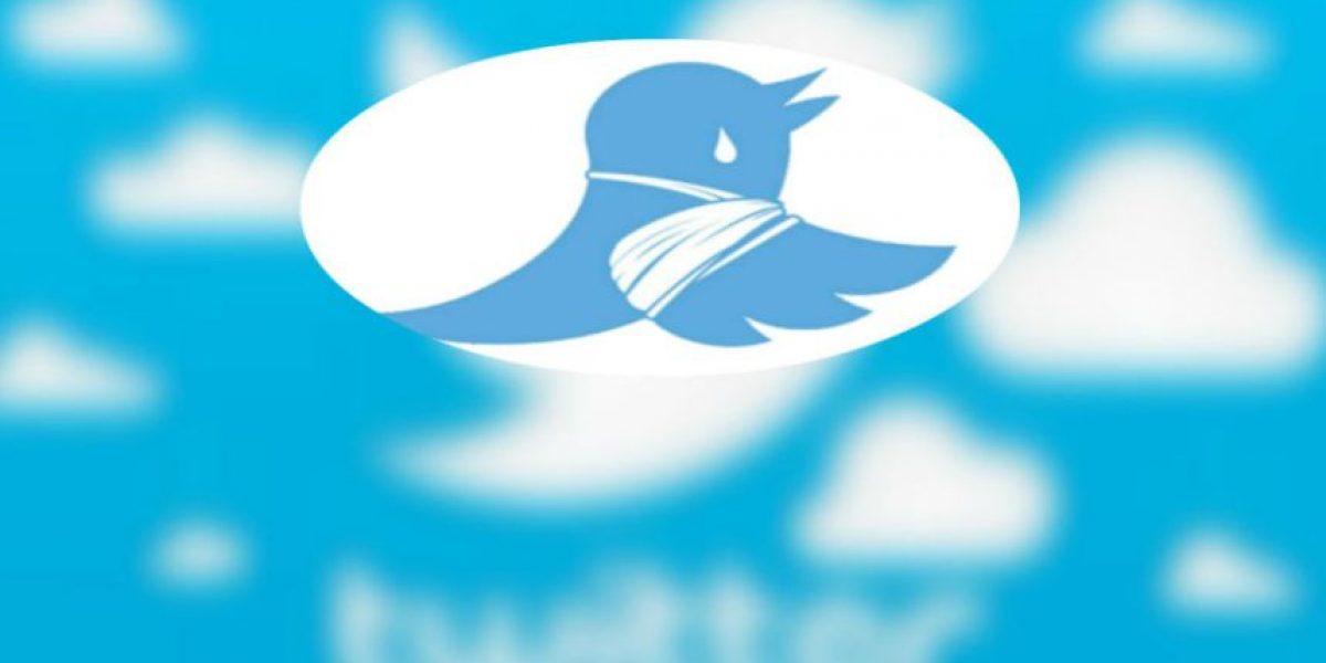Twitter intenta golpear a Snapchat y Facebook Live con nueva función