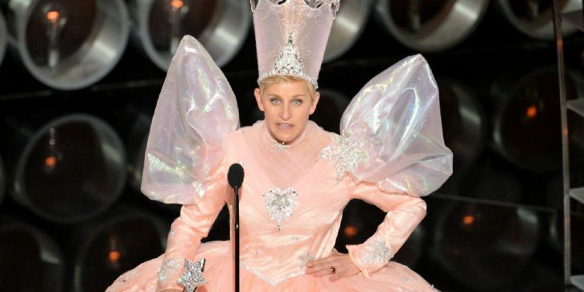 Fotos: Los gays famosos del espectáculo