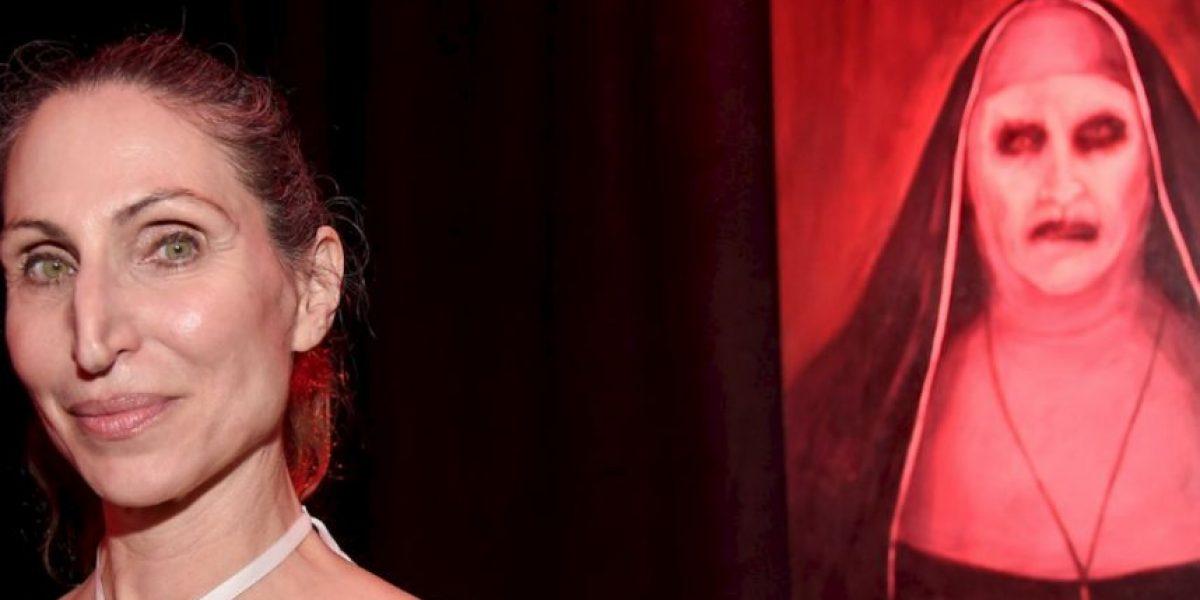 Espinoza Paz: Mi defecto, la vanidad…sin eso, ahora soy perfecto.