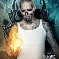 """""""Diablo"""" (Jay Hernandez) Foto:Warner Bros"""