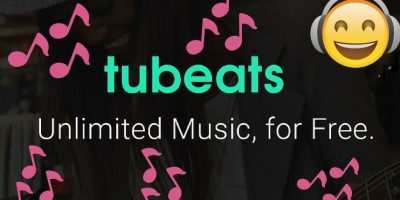 Foto:Tubeats