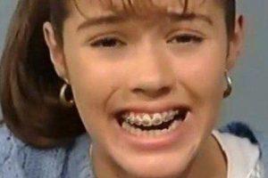 """""""Alicia Montalbán"""" fue personificada por Yuliana Peniche. Foto:vía Canal de las Estrellas"""