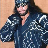 Randy Savage Foto: Getty Images