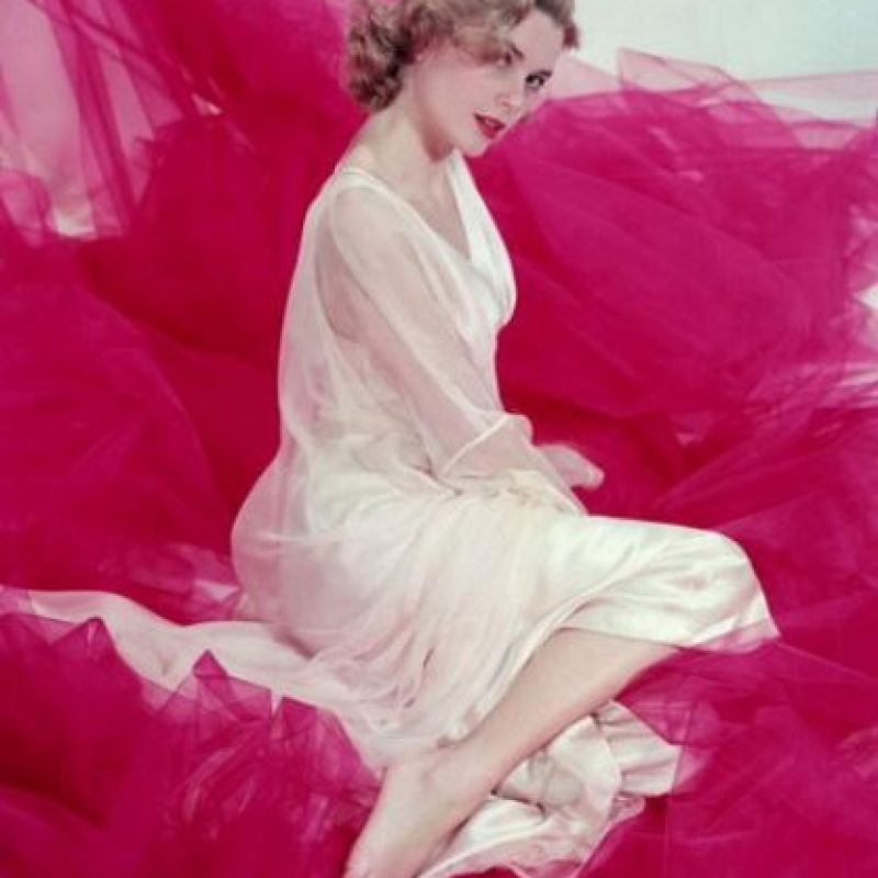 Grace Kelly Foto: Getty Images