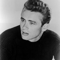 James Dean Foto: Getty Images