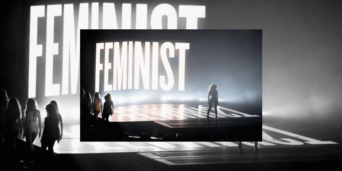 Prensa estadounidense afirma que Beyoncé ya es Mamá.