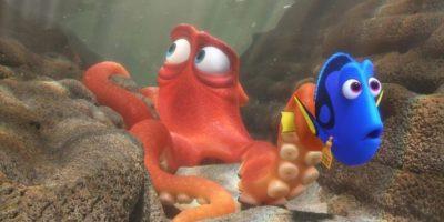 Foto:Disney·Pixar