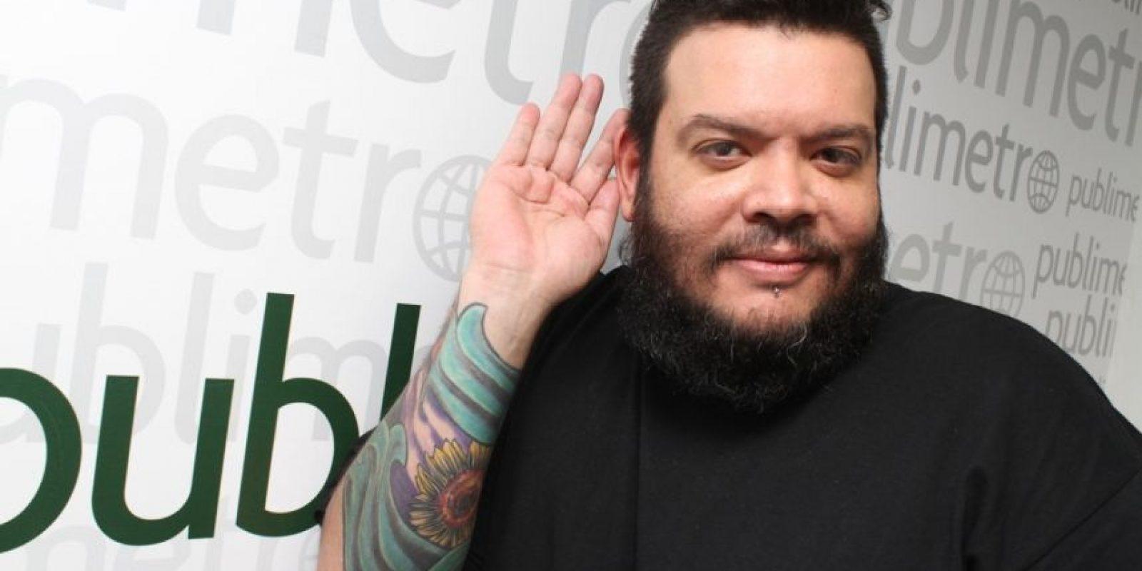 Foto:Nicolás Corte – Publimetro
