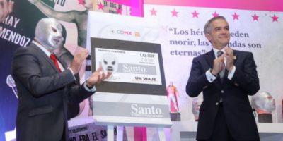 Foto:@ManceraMiguelMX