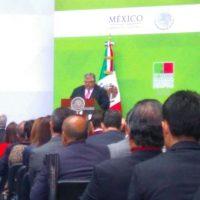 Foto:Valentina González