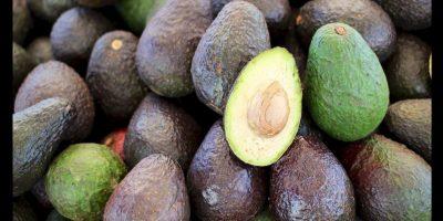 Los ladrones invaden los cultivos y arrancan la fruta para consumirlos o revenderlos. Foto:Pixabay