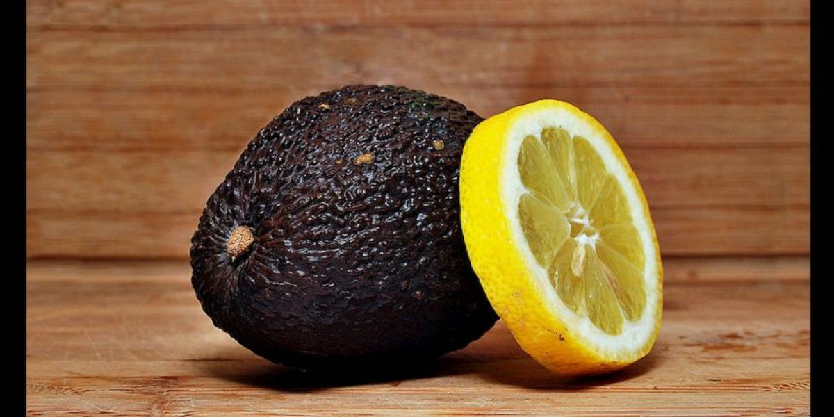Se desata el crimen en Nueva Zelanda por la escasez de esta fruta