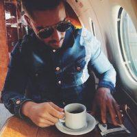 Foto:Instagram/maluma