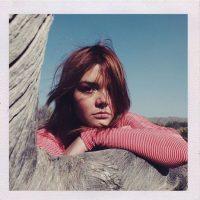 Yuridia ha vendido más de dos millones de discos en su carrera Foto:Twitter