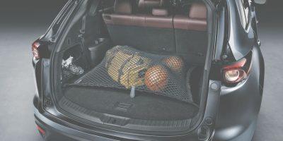SEAT Drive Profile: 4 modos de manejo, ECO, SPORT, NORMAL e INDIVIDUAL. Foto:Claudio zuckermann