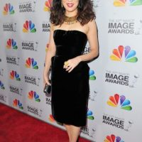 """Sandra Oh de """"Greys Anatomy"""" perdió desde el 2005 hasta el 2009. Foto:Getty Images"""