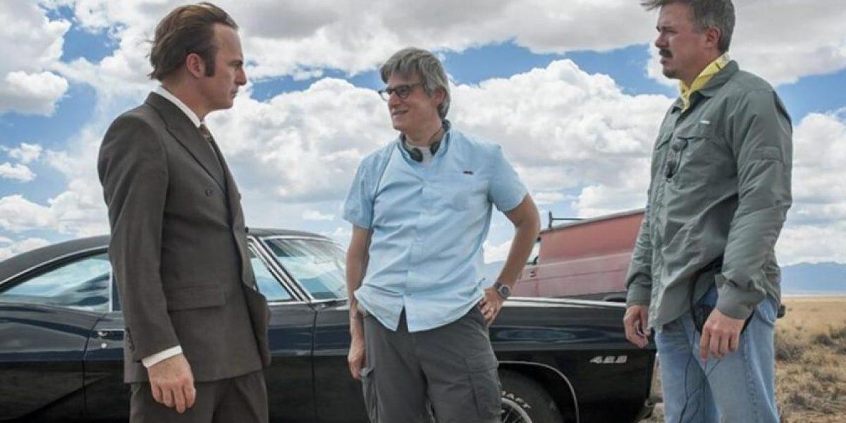 Better Call Saul: La serie donde Walter White regresaría a la pantalla chica