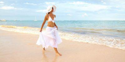 Punta Cana Foto:Dreamstime