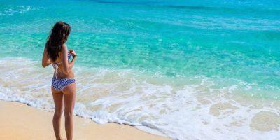 Playa del Carmen Foto:Dreamstime
