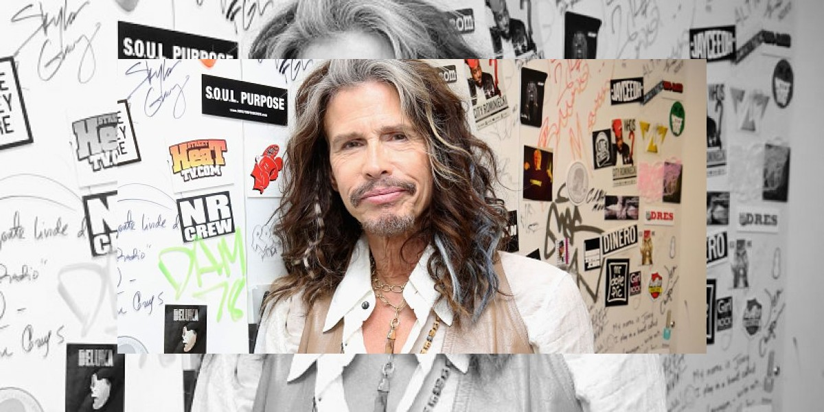 Aerosmith anuncia su separación
