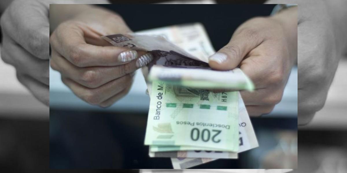 Los recortes al gasto público durante el sexenio de Peña Nieto