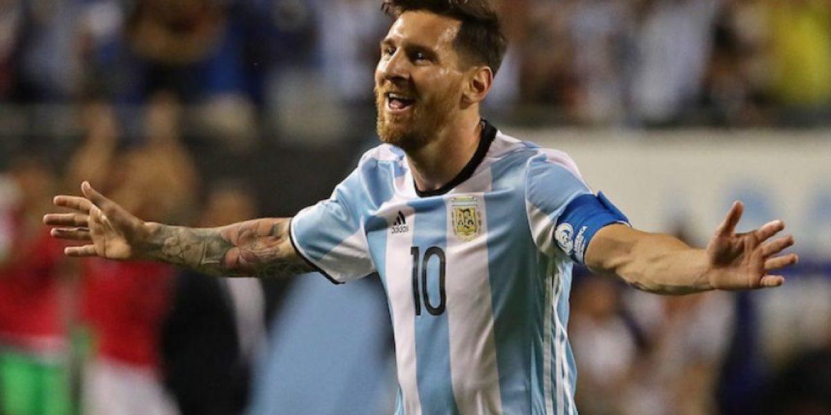 ¡Feliz cumpleaños, crack! Messi festeja sus 29 a las puertas de la gloria