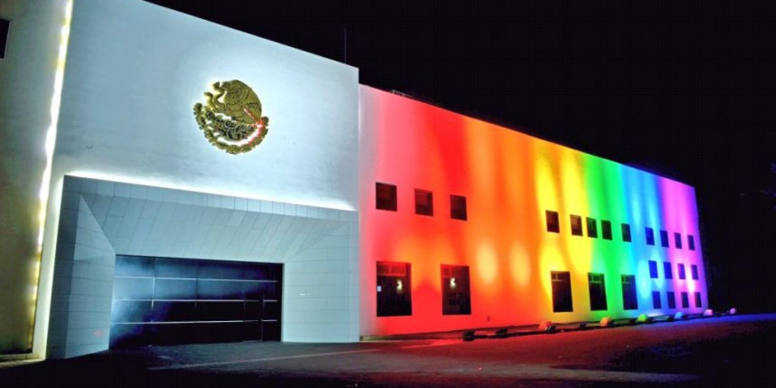 Foto:www.facebook.com/EnriquePN