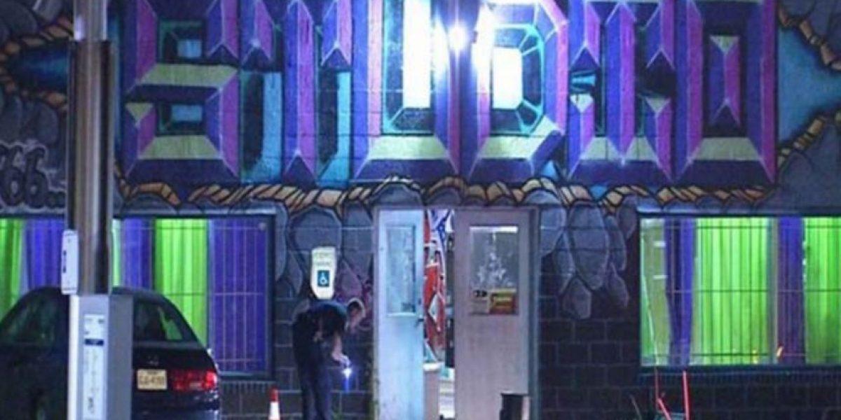 Dos muertos, varios heridos, en tiroteo en Fort Worth