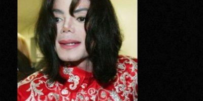 Desde 2005 hasta 2008 vivió recluido. Foto:vía Getty Images