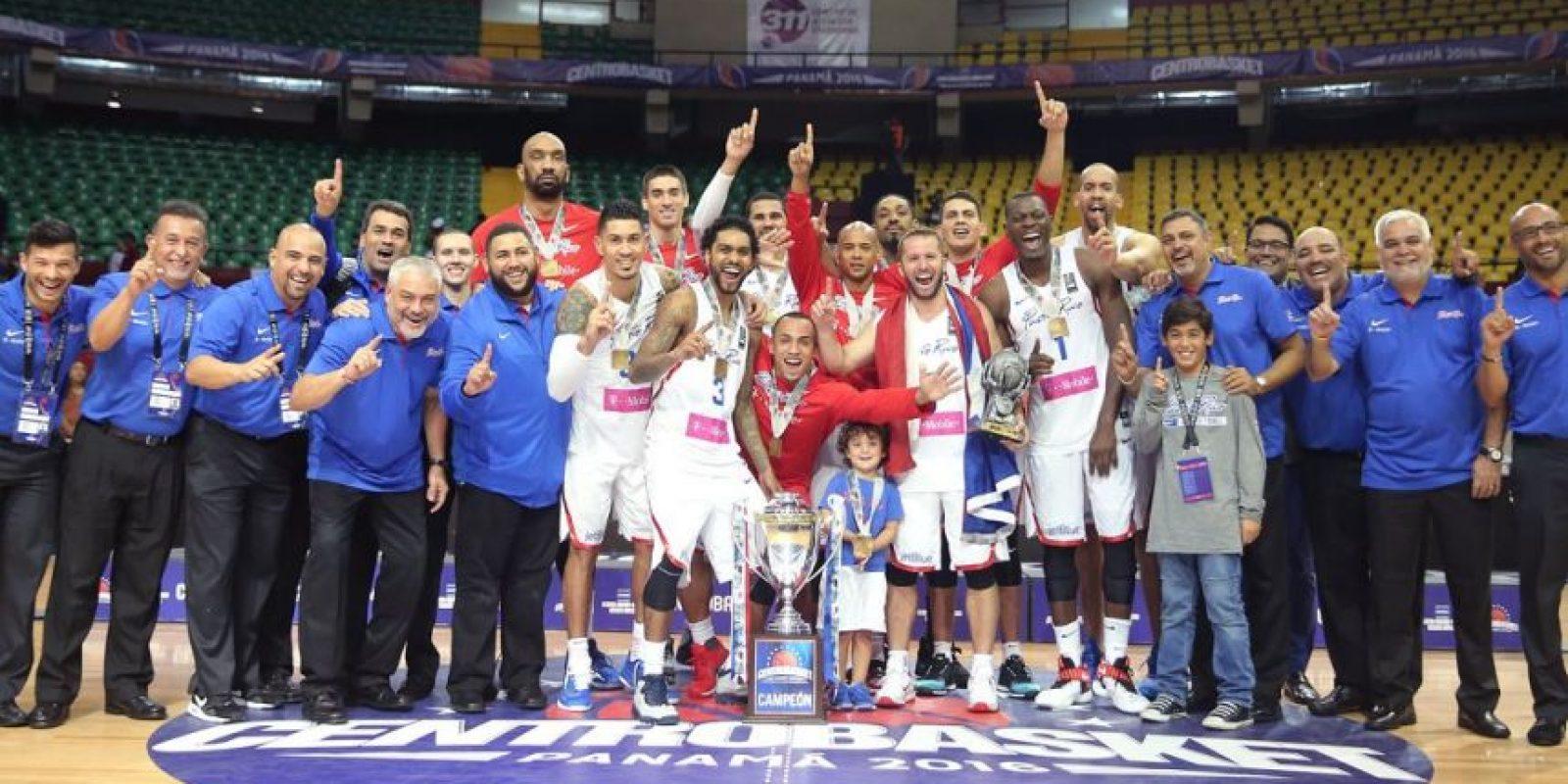 Foto:@FIBA_es