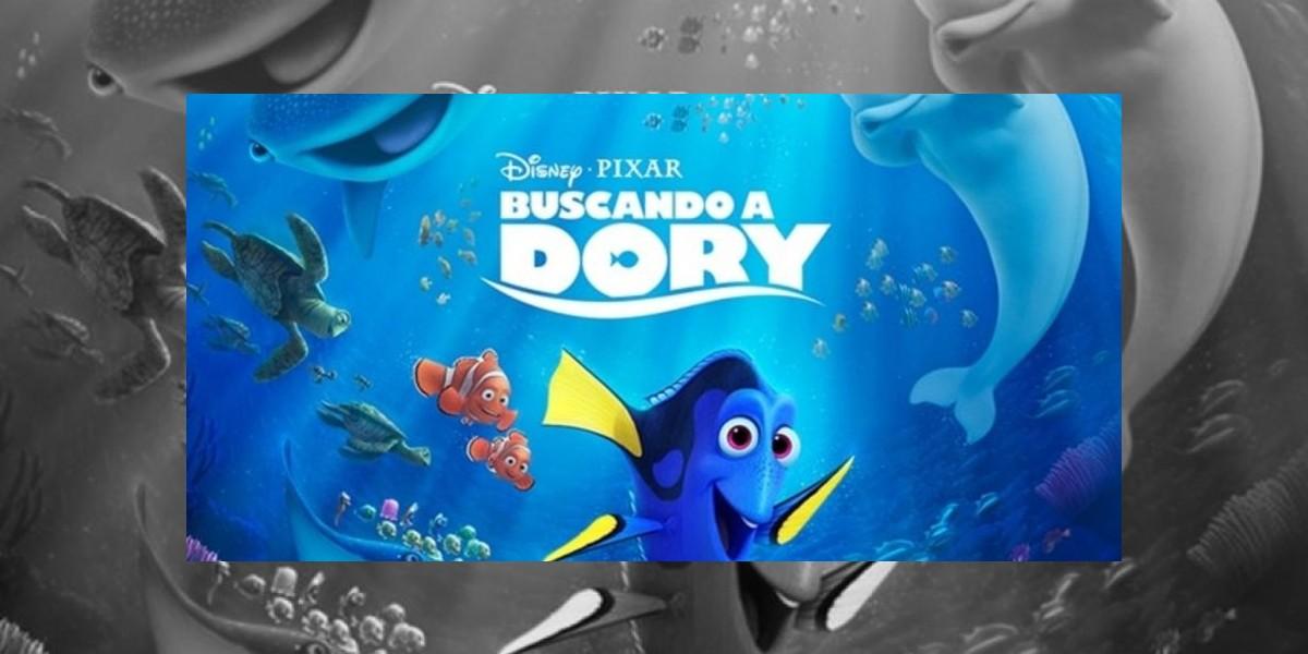 Esto es lo que sigue para Pixar después de