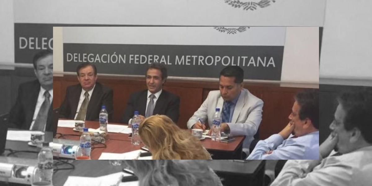 CDMX otorgará microcréditos para autoempleo