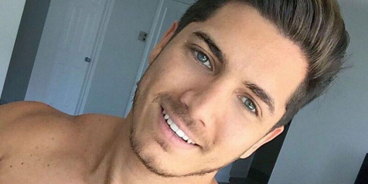 Muere modelo y policía investiga posible suicidio