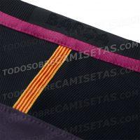 Foto:Todosobrecamisetas