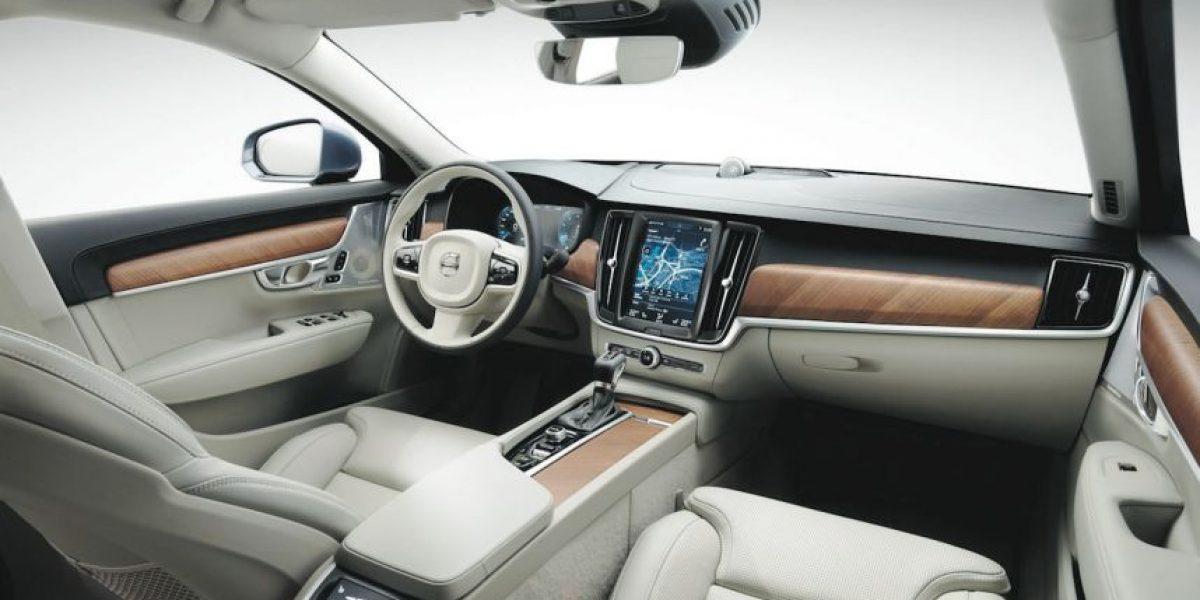 Iñaki Nieto: Volkswagen, el detonante del crecimiento automotriz mexicano