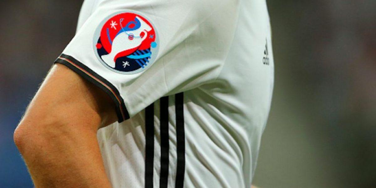 La UEFA anuncia resultados negativos en pruebas de dopaje