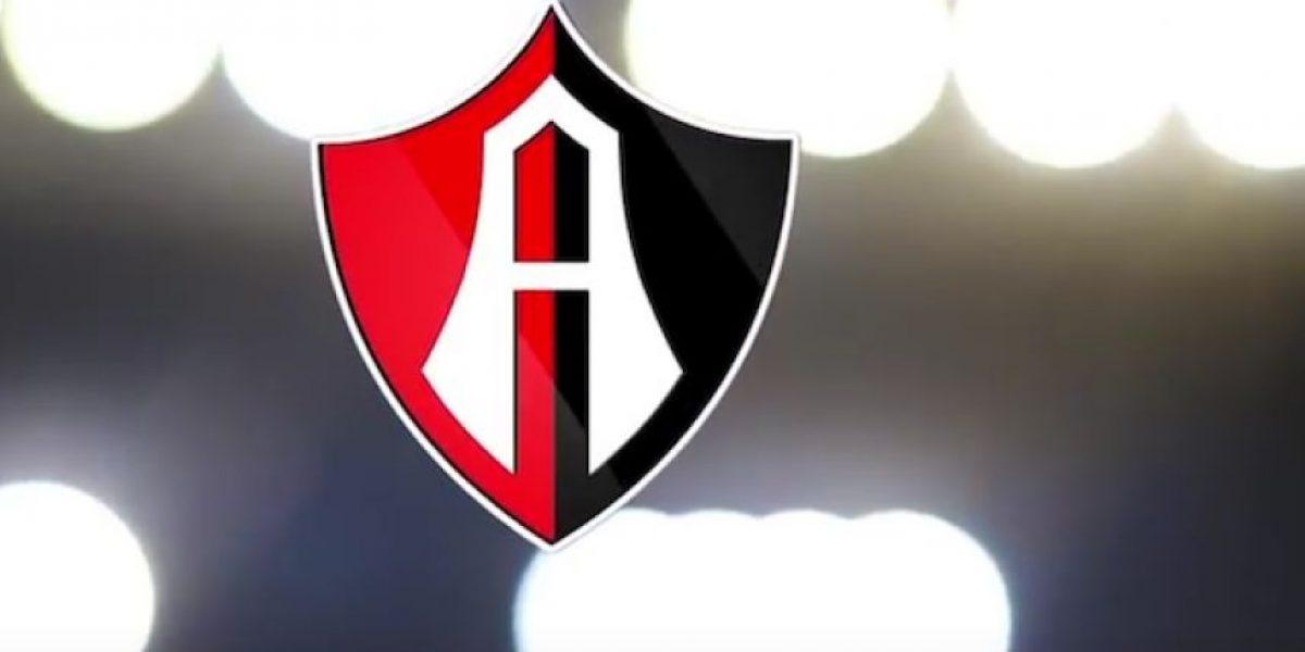 El rival de Chivas no se queda atrás y lanzará Atlas TV