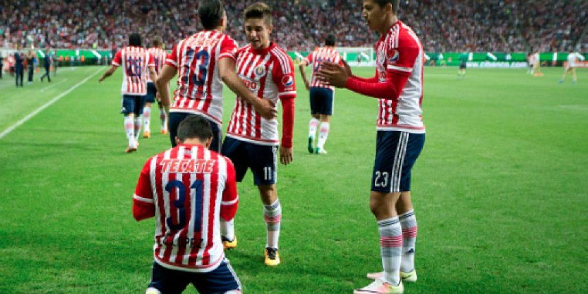Afirman que Chivas podría perder hasta el 90% de sus televidentes