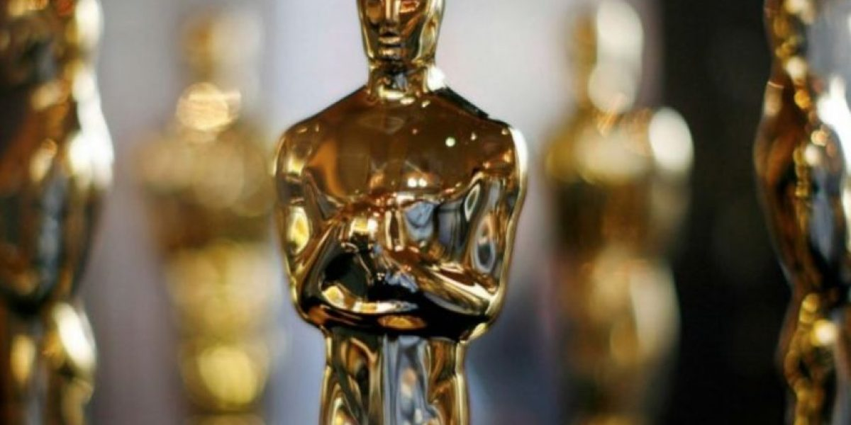 ¿Cuál será la fecha de los Oscar en 2017?