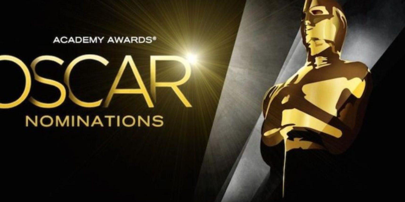 Foto:Oscar