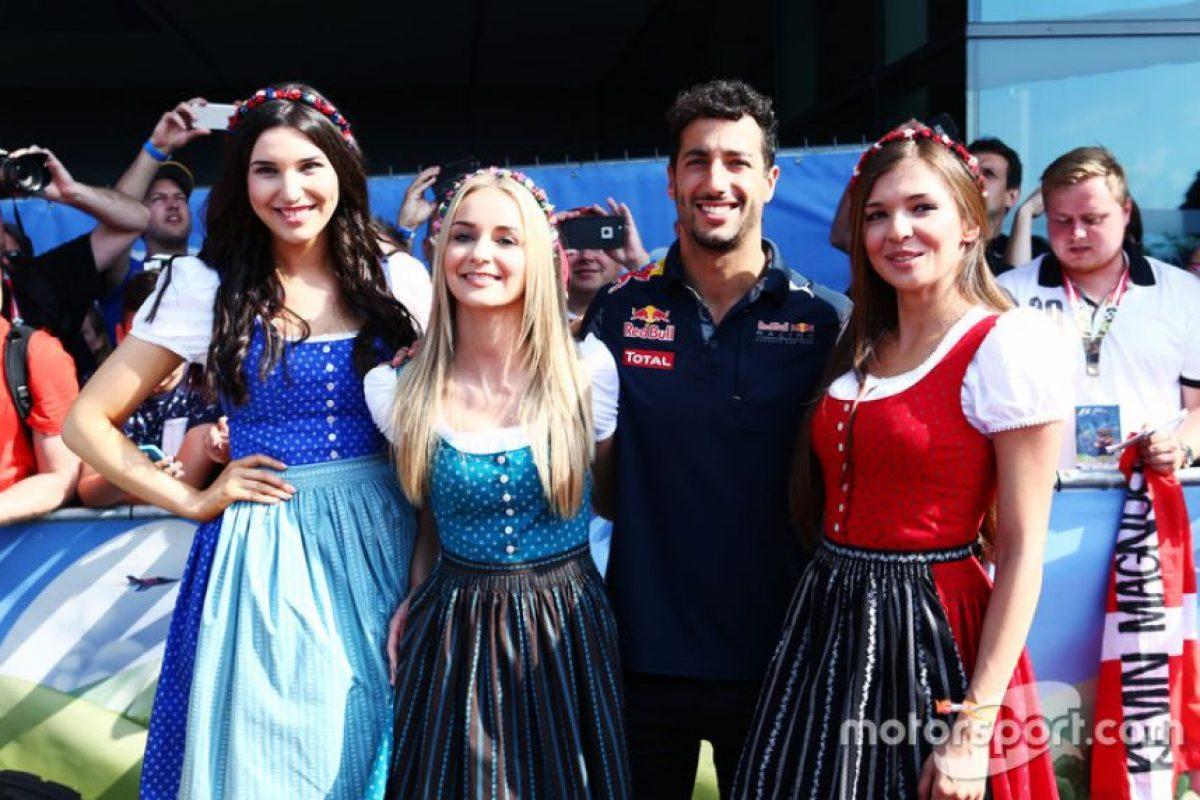 Foto:Motorsport