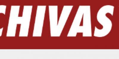 Foto:Chivas TV