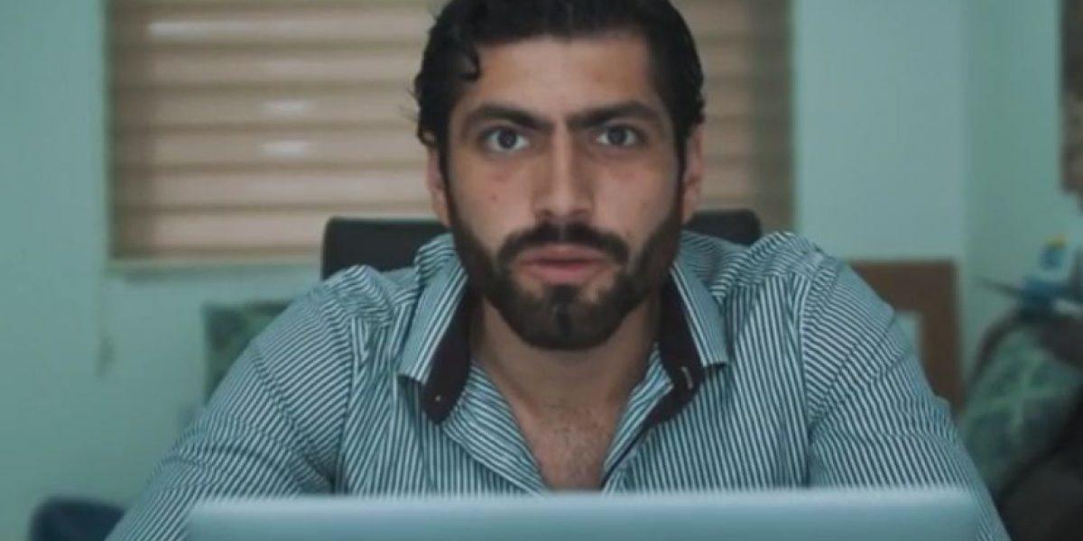 """""""Me dicen tonto por contratar Chivas TV"""", el emotivo video del Rebaño"""