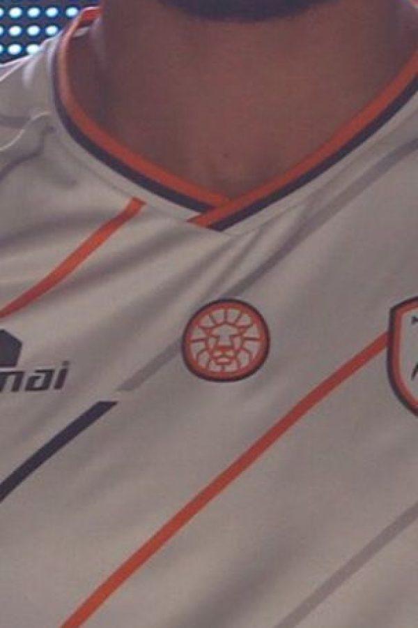 Foto:Al Shabab Saudi FC