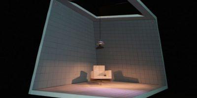 Foto:Mejor Teatro